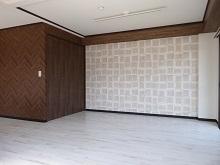 シェーネスハイム曙203号室