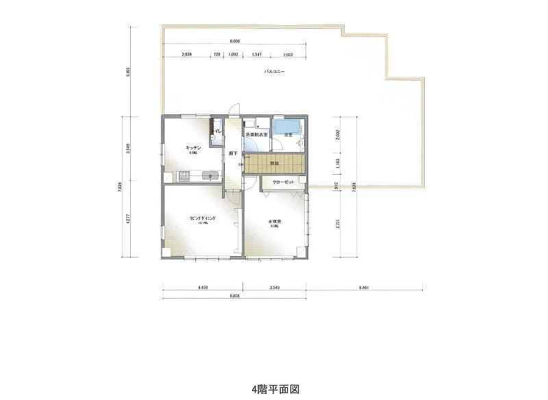 A様邸リノベーション図面-2.jpg