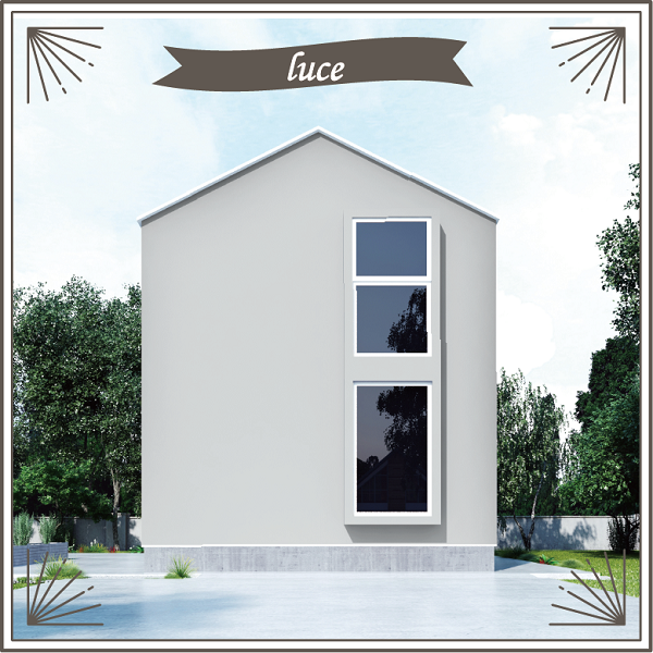 luce⑤.png