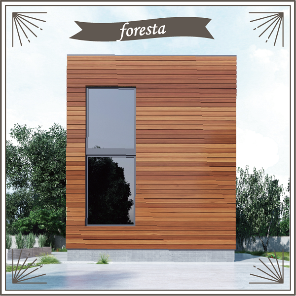 foresta⑧.png