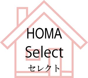 select①.png