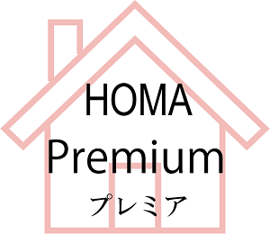 premium①.png